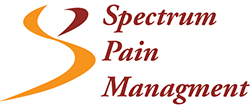 Spectrum Pain Management Logo