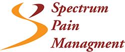Spectrum Pain Management Logo